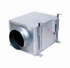 Bathroom Ventilation Inline by In Line Exhaust Fans Ventilation Ventingdirect