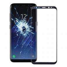 Replacement For Samsung Galaxy S8 Front Screen Outer