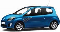 voiture pas cher location route occasion location de voiture pas cher kilometrage