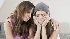wie ticken männer nach trennung herzschmerz ade was wirklich gegen liebeskummer hilft