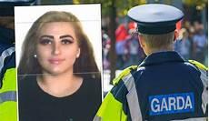 gardai appeal for s help gardai appeal for help in finding missing dublin