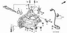 free download parts manuals 1998 acura integra transmission control mt transmission housing for 1998 acura integra hatchback acura automotive parts