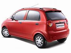 Chevrolet Spark Ls 1 0 Bs4 Obdii Price Specifications