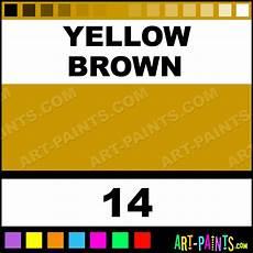 yellow brown art supplies encaustic wax beeswax paints 14 yellow brown paint yellow brown