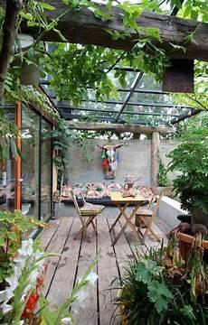Deco Terrasse Pas Cher Comment Choisir Une Table Et Chaises De Jardin Garden