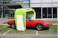 box auto chiocciola box modulare il box auto a chiocciola
