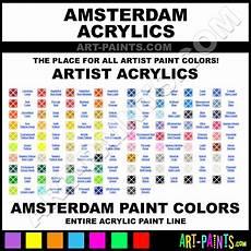 amsterdam acrylic paint brands amsterdam paint brands acrylic paint expert acrylic paints