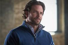 bradley cooper is coming back to limitless today s news