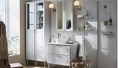 arredo bagno ikea arredo per il bagno e mobili lavabo ikea