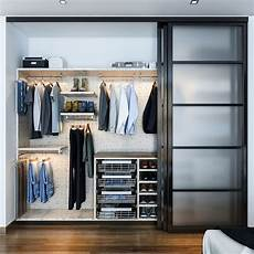 Space Saving Bedroom Closet Closet Organization Ideas by 25 Amazing Closet Organization Ideas Walk In Closet