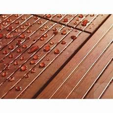 traitement bois terrasse traitement bois de terrasse huiles lasures biofa 224