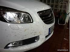 Insekten Entfernen Auto - schneller als den blitz gibt s nix das gerstelblog