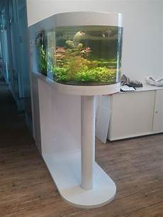 13 Best Plexiglas 174 Aquariums Specialty Glazing Images On