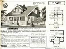 craftsman bungalow house plans 1930s extraordinary craftsman bungalow house plans 1930s