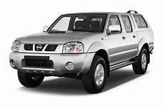 Nissan Navara Up 1998 2004 2 5 Dci 133 Ps Erfahrungen