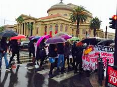 consolato spagnolo italia proletari comunisti pc 2 febbraio dalla spagna all
