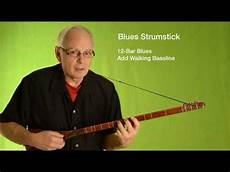 strumstick 1 youtube cigar box guitar box guitar music tutorials