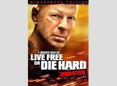 Live Free Or Die Hard,Watch Live Free or Die Hard | Prime Video|2021-01-02