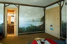 13 interior painting tips how to paint diy painting