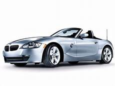 2007 bmw z4 3 0i roadster 2d used car prices kelley blue