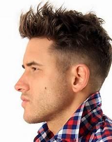 25 stylish mens undercut hairstyles 2018