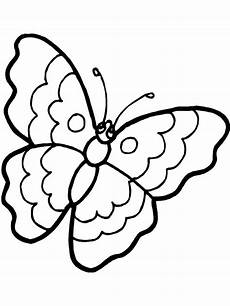 Malvorlage Schmetterling Drucken Ausmalbilder Zum Drucken Malvorlage Schmetterling Kostenlos 4