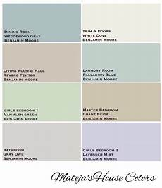 the 25 best grant beige benjamin moore ideas on pinterest small bedroom paint colors colors