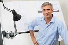 Le Tarif D Un Architecte D Int 233 Rieur Et De Ses Prestations