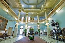 san antonio hotels our texas photo gallery menger hotel