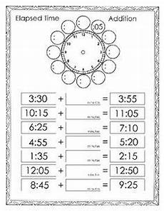 telling time worksheets grade 3 3449 22 best telling time printables images clock worksheets learning teaching time