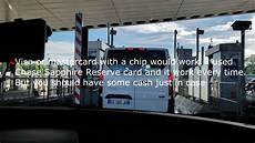 How To Pay Toll Roads With Credit Card