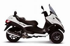 piaggio mp3 400 fiche technique fiche revue technique piaggio mp3 lt 400 sport 2011