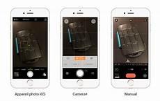smartphone appareil photo performant ma toile