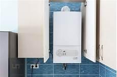 kostenvergleich warmwasserspeicher oder durchlauferhitzer