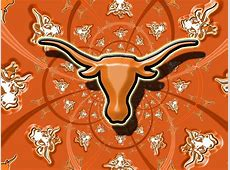 Amazing Texas Longhorns Wallpaper   Full HD Pictures