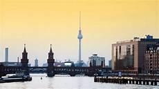 Berlin Aktuell Regionale Nachrichten Aus Berlin