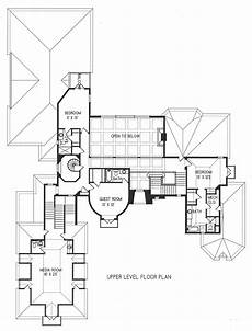 chateauesque house plans 1 1143 period style homes plan sales