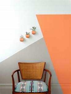1001 Id 233 Es Pour Votre Peinture Murale Originale Deco