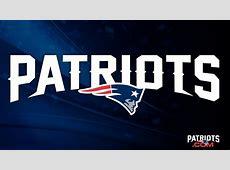 Patriots Team Wallpapers   Top Free Patriots Team