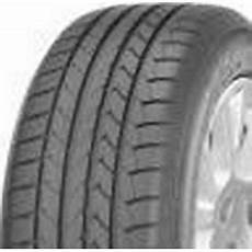 goodyear efficientgrip 195 55 r16 87v compare prices 8