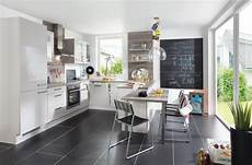 moderne küche deko k 252 chendekoration kreative deko ideen f 252 r ihre k 252 che