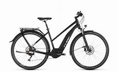 E Bike Marken - cube touring hybrid pro 500 damen pedelec e bike trekking