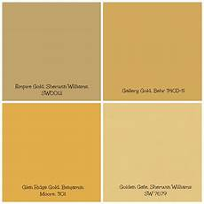 decorating with gold color crush gold divineny com