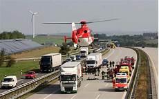 So Bleibt Die Autoreise Unfallfrei Drf Luftrettung