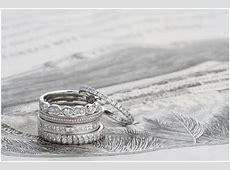 Boho Loves: Wedding Rings Direct   Boho Weddings For the