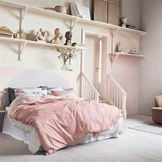 Bedroom Ideas For Pink And Grey by 12 Pink And Grey Bedroom Ideas Pink And Grey Bedroom