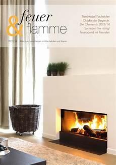 Feuer Flamme 2013 14 By Impactmedia Issuu