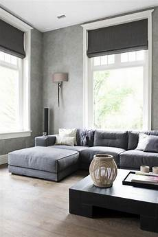 light grey corner sofa which has combined with the
