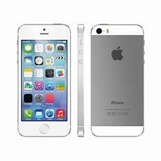 buy apple iphone 5s 16gb refurbished cheap prices