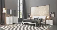 Unique Bedroom Furniture Ideas by Master Bedroom Furniture Ideas Unique Bedroom Cool Master